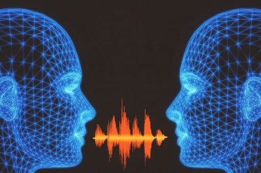 Life ASAPA has created a speech synthesis system that is almost indistinguishable from human speech.