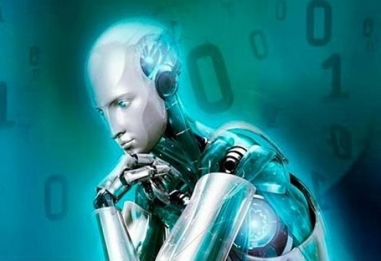 Will artificial intelligence become a global threat?
