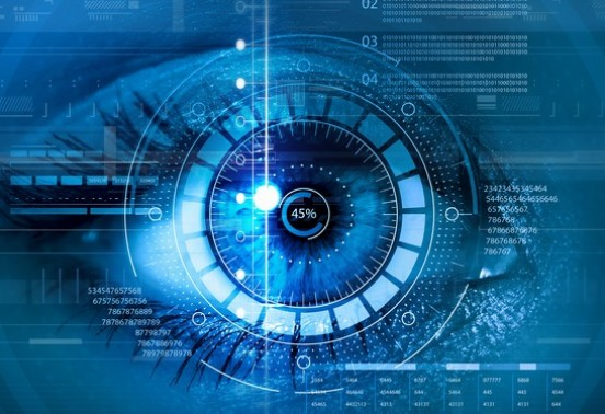 A new system based on computer vision will allow analyzing the flow of customers