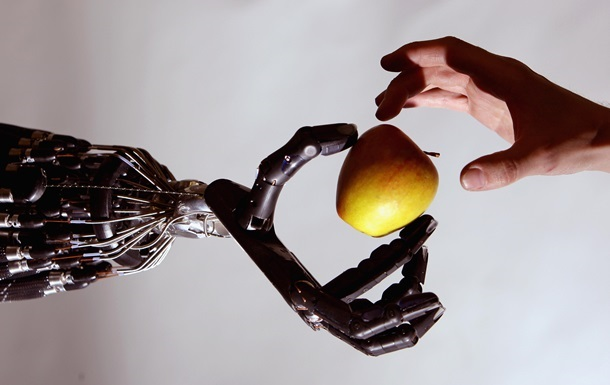 Artificial intelligence has created a cure