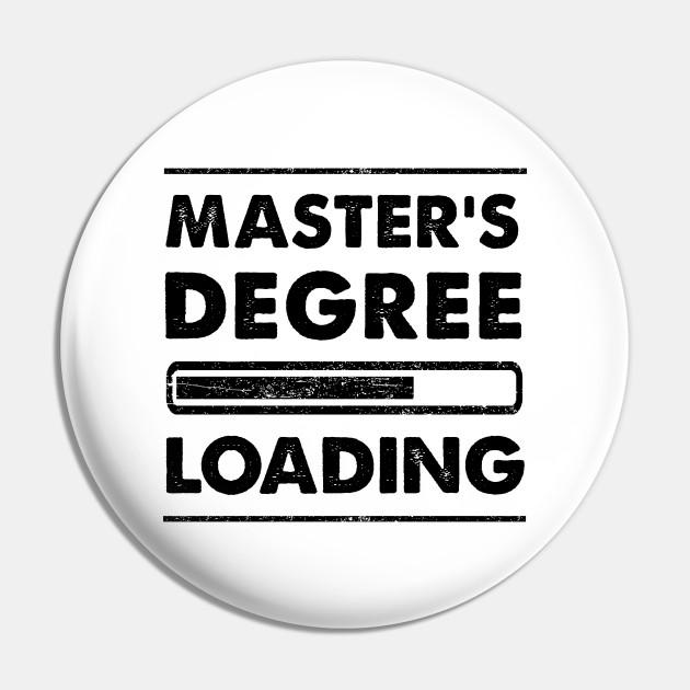 Tuition fee of master's course